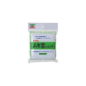 麦茶パック 30枚入/ トキワ工業