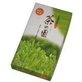茶の園/ 薫寿堂