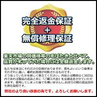 最高級オーストリッチ毛ばたきCB(シービー)XFD【送料無料!】【楽天市場限定品】//毛バタキ//