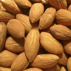 アーモンド アメリカ ビタミン オレイン リノール ダイエット キログラム
