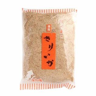 魚介類・水産加工品, イカ  (1kg)