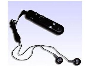 ■超高感度集音機 効聴 KR-77 電池式集音器■補聴器は高すぎてなかなか・・・という方にお勧めのお手ごろ商品です!…