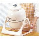 エコワンダーウォッシュ コンパクト洗濯機 小型洗濯機 ミニ洗濯機 ワンダーウォッシュエコ...