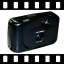 【ポイント最大10倍】 プラモデルカメラ 135 CAMERA MODEL KIT 自由研究にも最適。