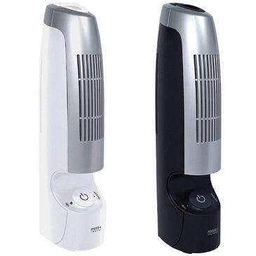 3特典【送料無料+選べる景品+保証】 空気清浄機 脱臭機 8畳対応 集塵式空気清浄機 消臭器 空気清浄器 マイナスイオン空気清浄機 PM2.5対策 石油暖房機 石油ストーブ との併用に