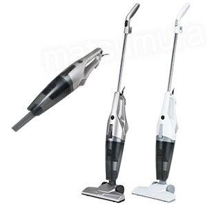掃除機・クリーナー, 掃除機 500 siroca AV-S101 2WAY AVS101 AV-S101WH AV-S101SV