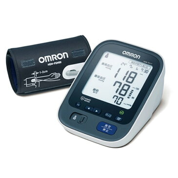 omron オムロン 上腕式 血圧計 HEM-7511T デジタル血圧計 測定データをスマホへ転送 上腕血圧計 測定時の室温も記録 HEM7511T HEM-7510C の後継