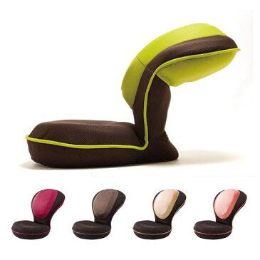 新色入荷 3特典送料無料+お米+ポイント 背筋がGUUUN 美姿勢座椅子 美姿勢座いす 背筋がグーン 美姿勢坐椅子 骨盤座椅子 ストレッチ座椅子
