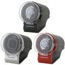 ワインディングマシン SR097 ロイヤルハウゼン ワインダー Royalhausen 高級ワインダー 自動巻き時計 高級腕時計 ワインディングマシーン SR097BK SR097RD SR097SV
