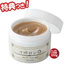 イポロンG 100g オールインワンゲル 化粧水・乳液・美容液・クリーム・パック スキンケア 気になるポツポツケア 角質粒対策