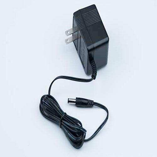 本体と同時購入で送料無料 スターライフ ファストクーラープロ 専用ACアダプター ファーストクーラー AC電源用アダプ…