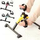ペダルエクササイザー PX-ONE 座っても、横になっても、テレビを見ながら手軽にエクササイズ 腸腰筋 サイクル運動 自転車漕ぎ運動 エクササイズペダラー[7月上旬入荷予定] ろ