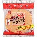 三河屋製菓 えびみりん焼 7枚