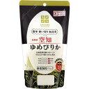 三菱食品 cocome 北海道空知 ゆめぴりか 290g
