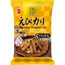 岩塚製菓 大人のおつまみ えびカリ 90g - マツモトキヨシ楽天市場店