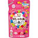 P&Gジャパン ボールド 香りのおしゃれ着洗剤 つめかえ用 400g