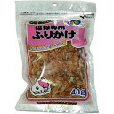 藤沢商事 猫様専用ふりかけ 40g その1