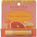 コスメ・プランニング DEMETER ハニーリップバーム<ピンクグレープフルーツの香り> 3.9G