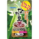 オリヒロ なた豆茶 4g×14包