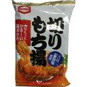 亀田製菓 切りもち揚 100G その1