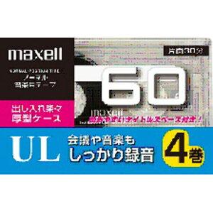 UL-60 4P