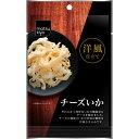 matsukiyo チーズいか 25gの商品画像