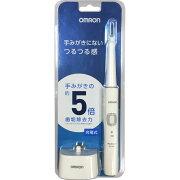 オムロン ヘルスケア 歯ブラシ