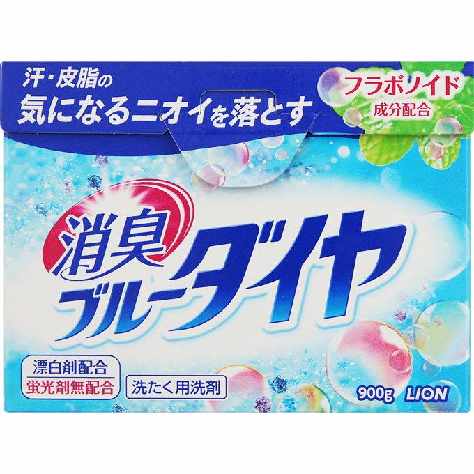 洗濯用洗剤・柔軟剤, 洗濯用洗剤  900g