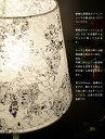 間接照明 スタンドライトJK130F(フロアスタンド フロアランプ イ...