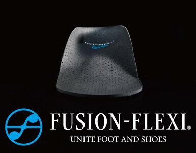 FUSION-FLEXI