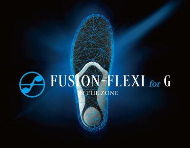 FUSION-FLEXIforG