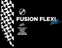 FUSION-FLEXILITE