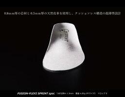 FUSION-FLEXISPRINT2