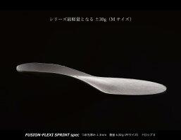 FUSION-FLEXISPRINT4