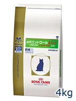 ロイヤルカナン猫用phコントロールフィッシュテイスト(URINARY2withFISH)4kg