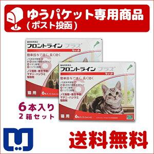 【最大500円OFFクーポン】●【...