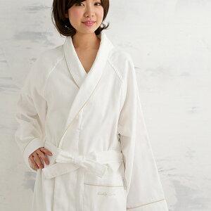 楽天1位バスローブ吸水速乾バスローブ敏感肌にもやさしいバスローブ湯上りバスローブ松並木日本製