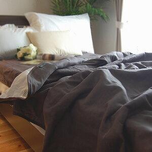 新発想から生まれたコットンブランケット!起毛なしガーゼ綿毛布!松並木のガーゼ綿毛布限定販売『ぬく・さら・ふわ』だから気持ち良い♪7枚重ねカラーガーゼ綿毛布*シングル140×210