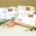 赤ちゃんの出産祝いに好評!安心な綿100%コットンガーゼ寝具ヌーディコットンはエコテックス認...