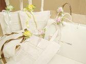御祝い・内祝い・出産祝い 素敵なバッグ型ギフト『日本製』