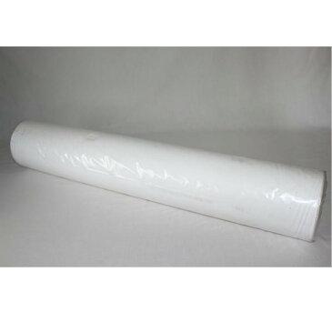 晒(さらし)日本製サイズ:92cm × 110m乱素材:木綿 綿100%色:白