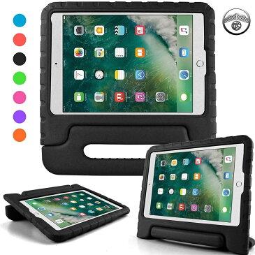 ipad ケース iPad 10.2 第8世代 ケース EVA素材 EVA ケース ipad8 ケース ipad8 カバー エヴァ アイパッドケース 10.2インチ カラフル 保護カバー キッズ かわいい こども 子ども用 背面カバー 軽量 頑丈 丈夫 柔らかい 持ち運び 携帯便利 カバー 7色