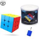 ルービックキューブ 競技用 スピードキューブ ルービック キューブ 56MM×56MM×56MM 6