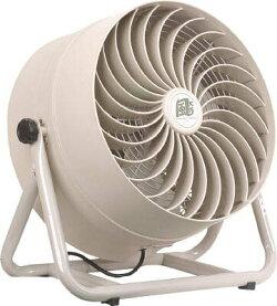 35cm循環送風機風太郎100VナカトミCV-3510