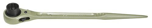 締付工具, レンチ・スパナ  35 RWS-0635