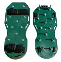 地下足袋 エア 力王 作業用 エアたびフィット 12枚コハゼ ACF12 祭り足袋 地下たび 23.0〜28.0cm 黒