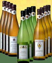 カールジェットマンドイツワインカッツ・リープフラウミルヒ各6本づつの12本セット価格!送料無料とお買い得になっております!