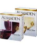 アルマデン クラシック 5L4個まで1個口送料にて配送可能です。