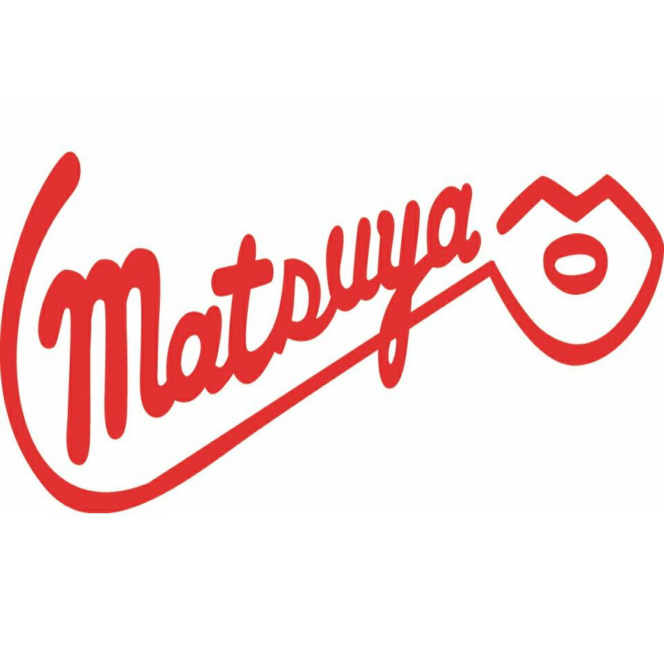 MATSUYA COSMETICS 楽天市場店