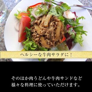 【松屋】新牛めしの具(プレミアム仕様)30食セット【牛丼の具】グルメ1個当たりたっぷり135g
